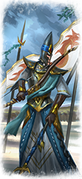 Wh2 main hef lothern sea guard.png
