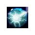 Wh main spell heavens urannons thunderbolt.png