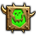 Icon waaagh.png