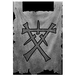 Clan rictus separatists.png
