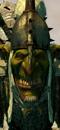 Grn goblin bigboss campaign 01 0.png