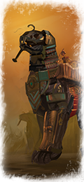 Wh2 dlc09 tmb warsphinx.png