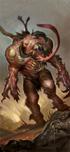 Chaos Spawn (Beastmen)