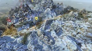 Peak Pass.jpg