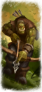 Wh main grn orc boyz bow.png