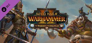 Wardenpaunch.jpg