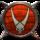 Redhorn Tribe