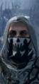 Def assassin campaign 02 0.png