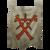 Clan Rictus