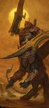 Necrosphinx