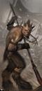 Wh dlc03 bst ungor spearmen.png