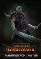 Mannfred poster.png