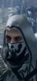 Def assassin campaign 04 0.png