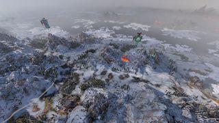 Gianthome Mountains.jpg