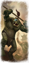 Wh main grn savage orc boyz sword.png