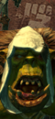Grn orc shaman campaign 04 0.png