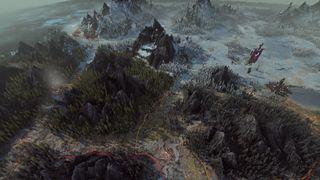 Iron Mountains.jpg