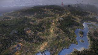 Middenland (province).jpg