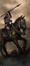 Wh main chs marauder horsemen.png
