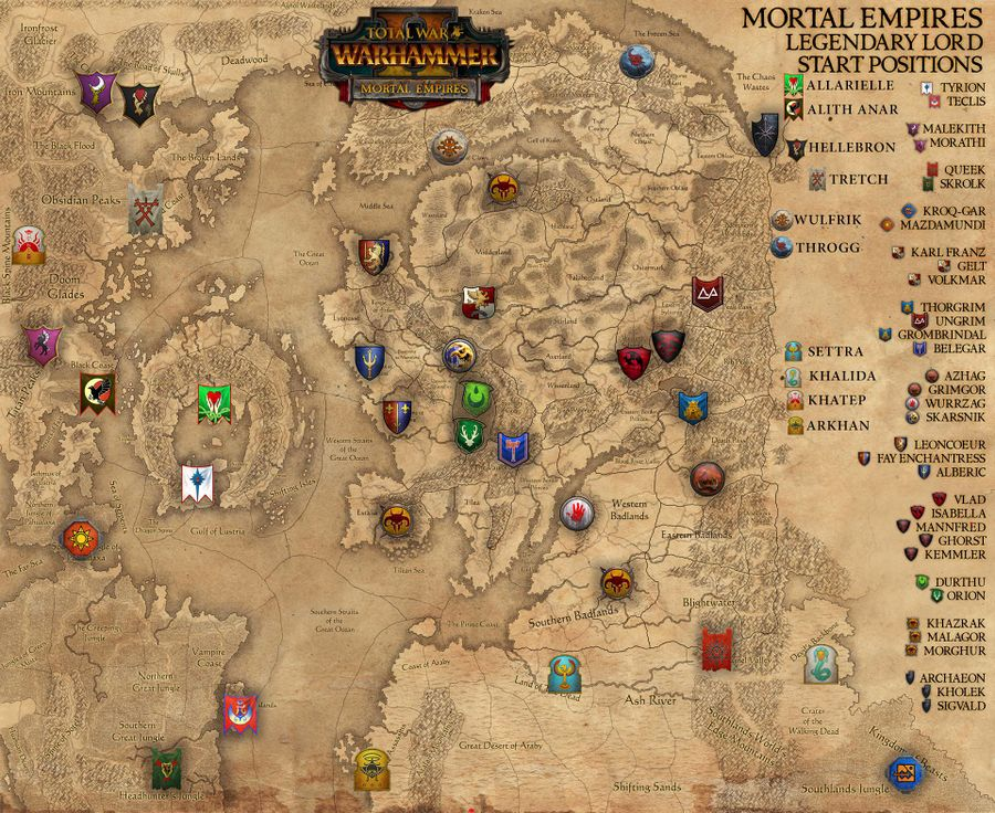 ME map.jpg