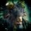 Wh dlc03 anc beastmen bray shaman.png