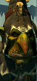 Grn night goblin shaman campaign 04 0.png