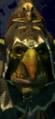Grn night goblin shaman campaign 05 0.png