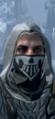 Def assassin campaign 01 0.png