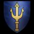 Bordeleaux