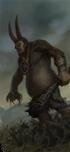 Giant (Beastmen)