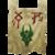 Clan Skryre
