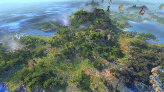 Northern Jungles of Pahualaxa.jpg