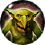 Wh main anc greenskins snotling.png