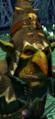 Grn night goblin shaman campaign 06 0.png