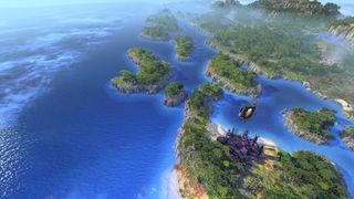 The Dragon Isles.jpg