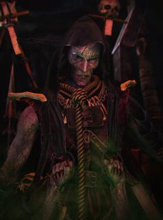 Vampire helman.png