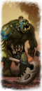 Wh main grn savage orc boyz big uns.png