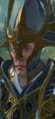 Hef prince campaign 04 0.png