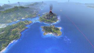 Volcanicislands.jpg