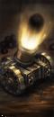Wh main emp mortar.png