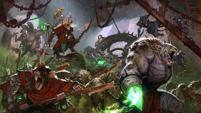 Skaven - Total War: WARHAMMER Wiki