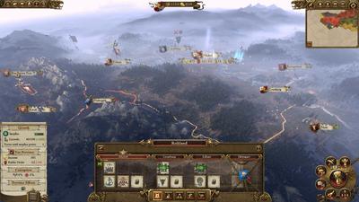 Settlements - Total War: WARHAMMER Wiki