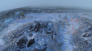Ironfrost Glacier.jpg
