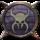 Ripper-Horn Tribe