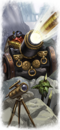 Wh main dwf cannon.png