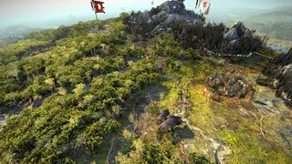 Forest of Arden.jpg