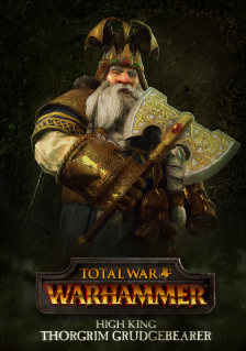 Thorgrim poster.png