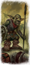 Wh main grn goblins spear.png