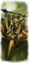 Wh main grn goblin spider rider spear.png