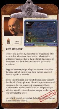 Beggar.png